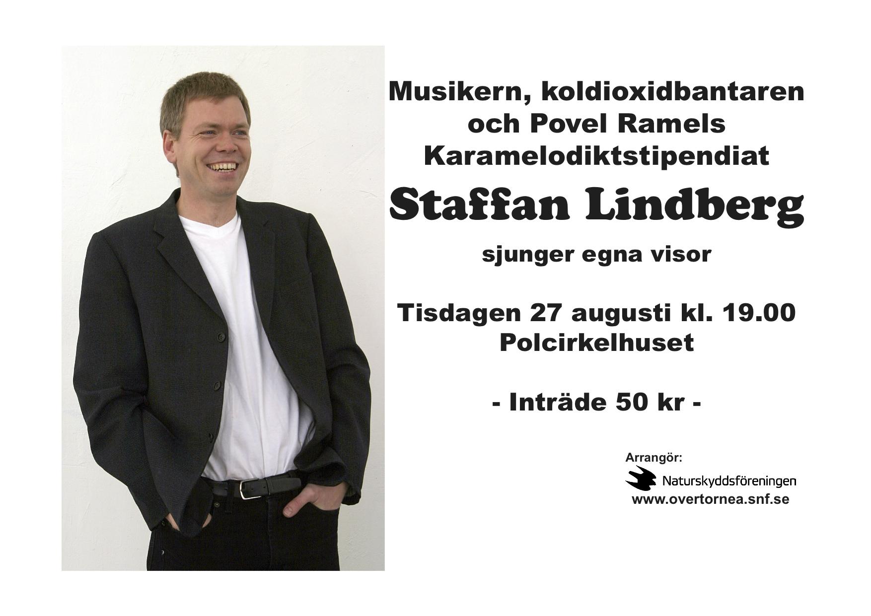TV-affisch_Staffan_Lindberg