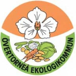 overtornea_ekokommun