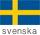 pa_svenska_40px