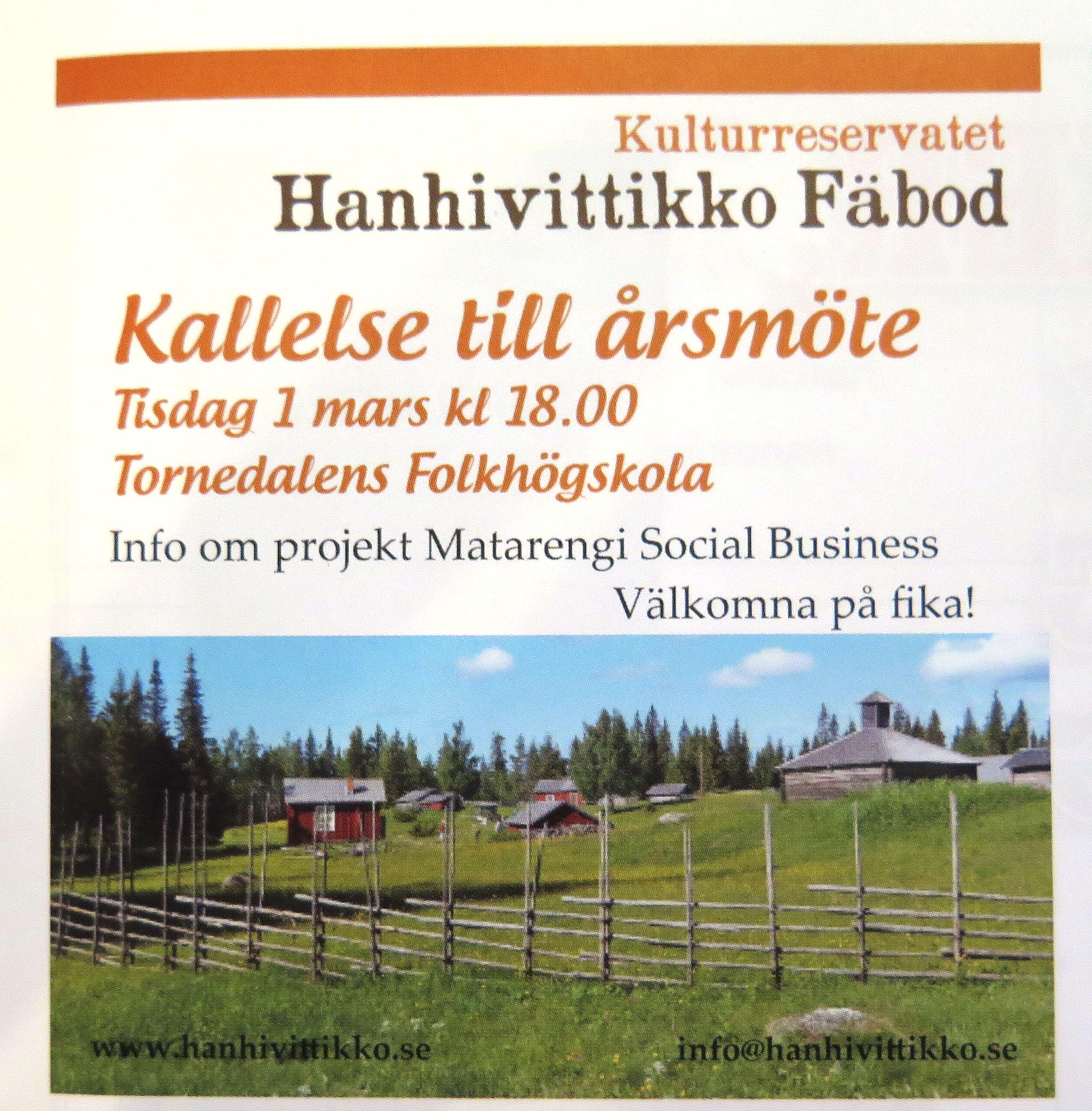 kallelse_hanhivittikko_img_1597